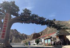 生态环保先行肃南旅游产业更具吸引力