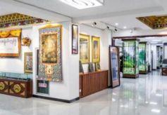 走进甘南全域旅游集团,深度了解互联网+藏文化
