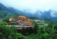 滨海惠州旅游推介会在兰州成功举办