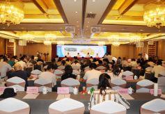 广元市招商引资和文化旅游推介会在兰州举行