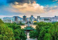 武威涼州區全力打造文化旅游名區