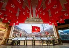 红色文化为甘肃旅游发展赋能