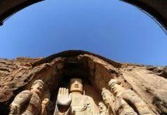 武威引敦煌石窟管护经验 促丝路文化遗产保护利用