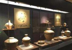 """来兰州市博物馆转转,品味地道的兰州""""文化大餐""""吧!"""