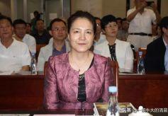 《中国马文化》丛书首发仪式在兰州读者出版集团举行
