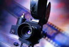 《舞动兰州》宣传片在兰正式开机