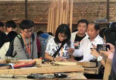 香港青少年保安族东乡族文化研习活动圆满落幕