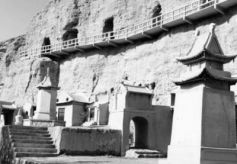 甘肃如何大力发掘历史文化资源定好位尤为重要