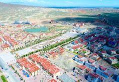 张掖丹霞:全力争创国家5A级旅游景区