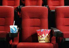 世界首部民族器乐剧《玄奘西行》在甘肃大剧院上演