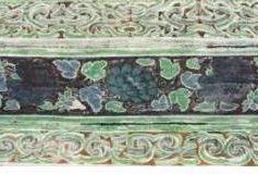 敦煌石窟蒙元时期装饰图案中的文化交融