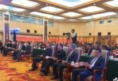 甘肃省临夏州将旅游业作为首位产业来重点培育和打造