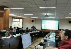藏学专家研讨保护传承甘肃迭部藏族传统非遗文化