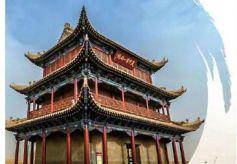 甘肃省文旅厅发布冬春季十大主题旅游产品