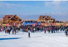 丰收了游甘肃冬春旅游产品暨优惠政策发布会在京召开