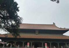 兰州孔子文化研究会赴山东曲阜 举行纪念孔子诞辰2570周年活动