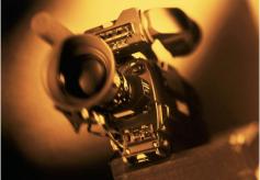 甘肃环卫题材电影《天水无尘》获亚洲微电影艺术节优秀旅游作品奖