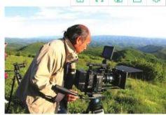 兰州制造再献佳作 纪录片《二十四节气》18日起亮相央视