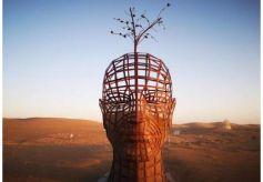 甘肅武威:走出文旅產業融合的脫貧之路