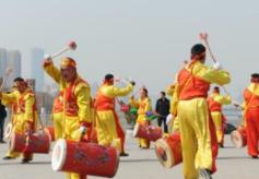2020年春節特色文化旅游活動開啟