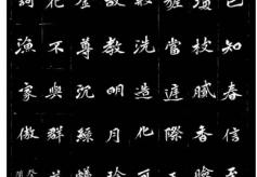 刘淑梅刷新甘肃在妇女国展中获奖纪录