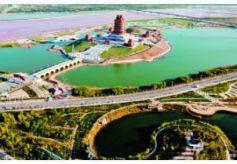 旅游甘肃青海自驾游