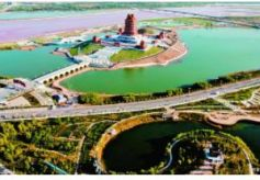 旅游青海、甘肃自驾之旅