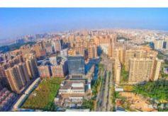 """我国""""唯一""""以货币命名的城市,就在甘肃,未曾改过名字"""