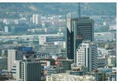 甘肃很有潜力的一个城市,历史上赫赫有名,如今却走向没落