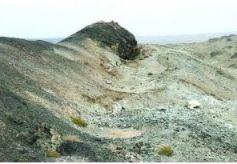 敦煌旱峡玉矿遗址入围全国十大考古新发现初评