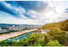 兰州旅游业牵手景泰县促进文旅行业复苏