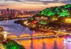 甘肃省文旅厅高质量推进黄河文化保护传承弘扬工作