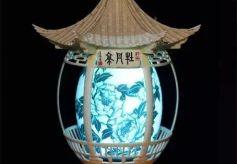 """庆阳市博物馆开展""""5·18国际博物馆日""""系列活动"""