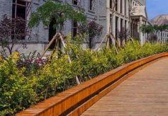 甘肃省乡村旅游美丽之旅推介活动将于5月19日举行