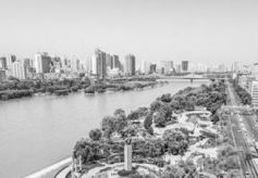 """兰州拟打造""""黄河之滨也很美""""城市品牌"""