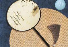 甘肃简牍博物馆项目建设有序推进