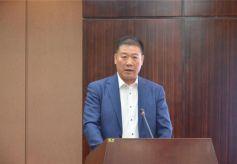 全力推动甘肃文旅产业实现高质量发展