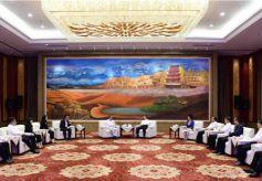 甘肅文旅聯合攜程推出多項優惠補貼惠民活動