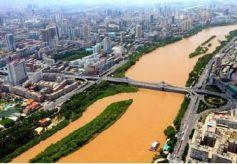 甘肃:加快推进黄河文化遗产保护,建设黄河风情文化旅游带