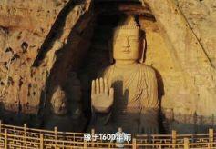 大型人文纪录片《中国石窟走廊》 登陆甘肃文化影视频道