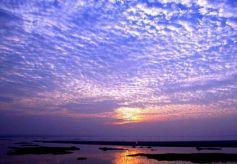 甘肃最宜居的城市,不是兰州和天水,未来一匹黑马城市