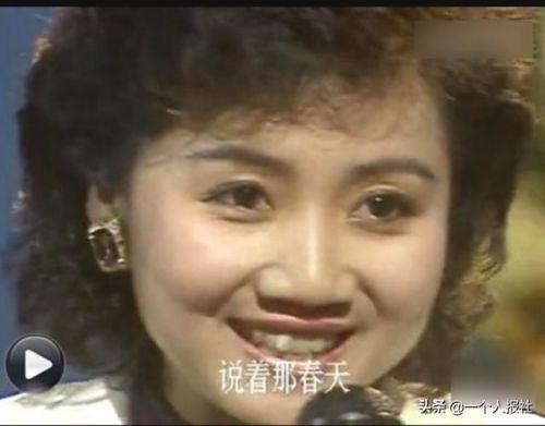 八十年代我在香港工作的日子里
