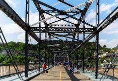 七里河区将举办第九届兰州百合文化旅游节