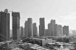 甘肃文化丨关羽和兰州庙滩子