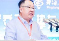"""甘肃文旅与""""王者荣耀""""陇东南握手"""