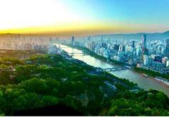 甘肃省旅游星级饭店服务质量提升培训班开班