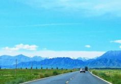 兰州重点文旅项目——《大河之梦》将在兰常驻演出