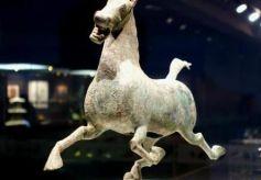 比故宫人少,中国这个小众博物馆,却凭一件文物扬名天下