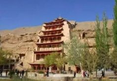 甘肃第二大城市角逐,天水、酒泉和武威,谁会成为最终的胜利者