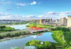 甘肃甘南美丽藏寨再升级 开创乡村旅游2.0时代